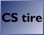 CS Tire