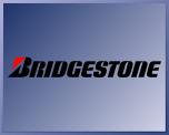 Bridgestone banden