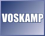 Voskamp
