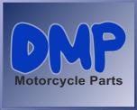 DMP Onderdelen