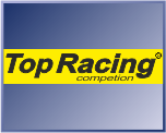 Top Racing - Portugal