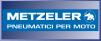 Metzeler