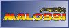 Malossi