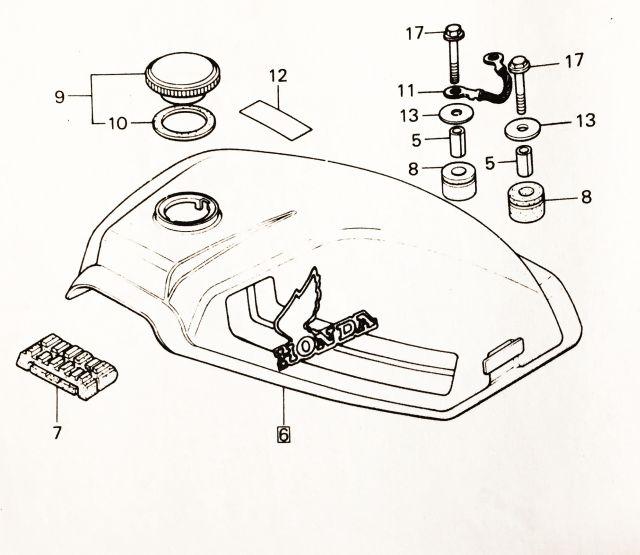 Pleasing Bedrading Honda Mb Auto Electrical Wiring Diagram Wiring Digital Resources Honesemecshebarightsorg