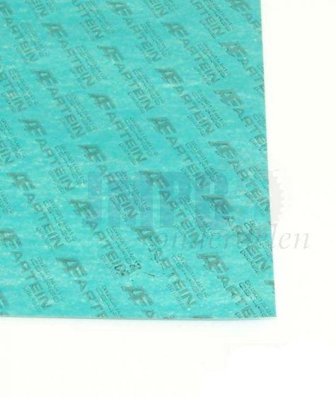Pakkingpapier Dik 0.80MM 300 X 450MM