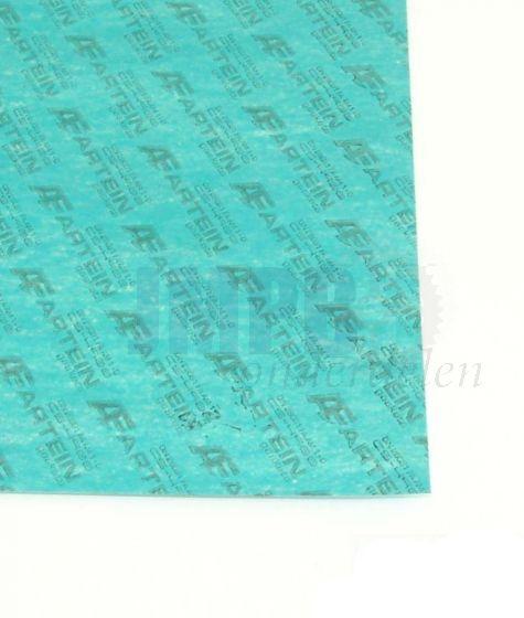 Pakkingpapier Dik 0.80MM 140 X 195MM