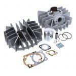 65CC Cilinderkit Tomos A55 Airsal Aluminium