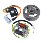 Ontsteking Electronisch Model Bosch Zundapp/Kreidler/Puch