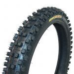 17 Inch Kenda Cross K771F 70/100/17