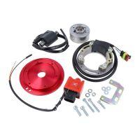 HPI Ontsteking Yamaha DT/RD