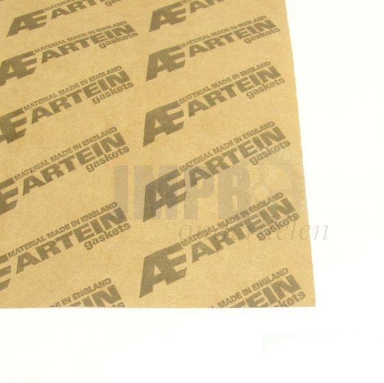 Pakkingpapier Dun 1.00MM 300 X 450