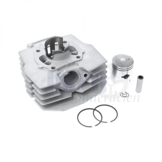 70CC Cilinder DMP Honda MB/MT/MTX