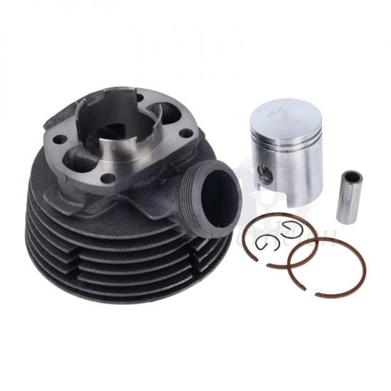 60CC Cilinder Sachs Geforceerd 50/3 50/4