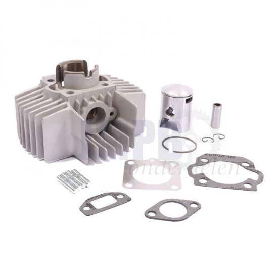 50CC Cilinder Puch Maxi Power One