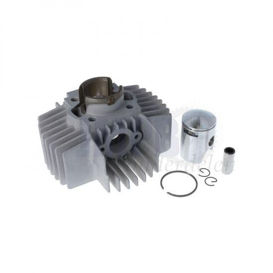 50CC Cilinder Puch Maxi DMP 6-Poorts