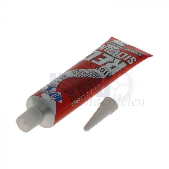Vloeibare Pakking Rood - 85 Gram