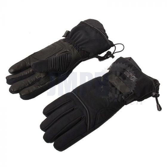Winterhandschoenen MKX PRO Poliamid Medium