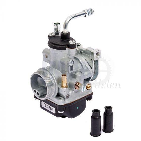 17.5MM Carburateur PHBG Replica Kabelchoke