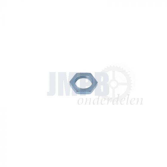 Moer voor VDO Teller M10