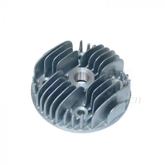 50CC Cilinderkop Puch MV/VS