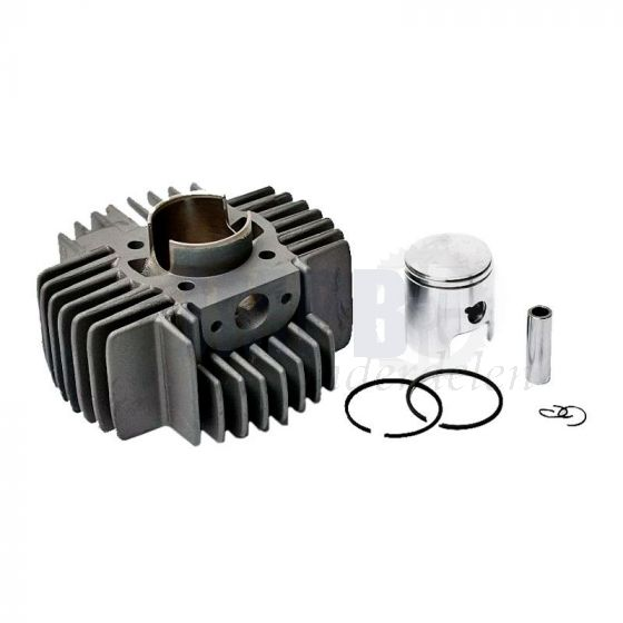 65CC Cilinder Puch Maxi Metra Kit