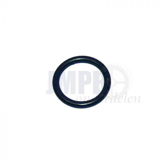 O-Ring Universeel 10X1.5