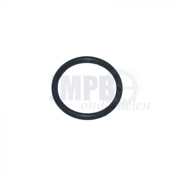 O-Ring Universeel 14X2.5