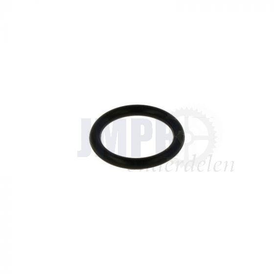 O-Ring Roterende inlaat Yamaha FS1 22MM
