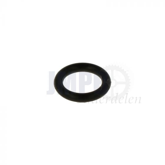 O-Ring Roterende inlaat Yamaha FS1 11MM