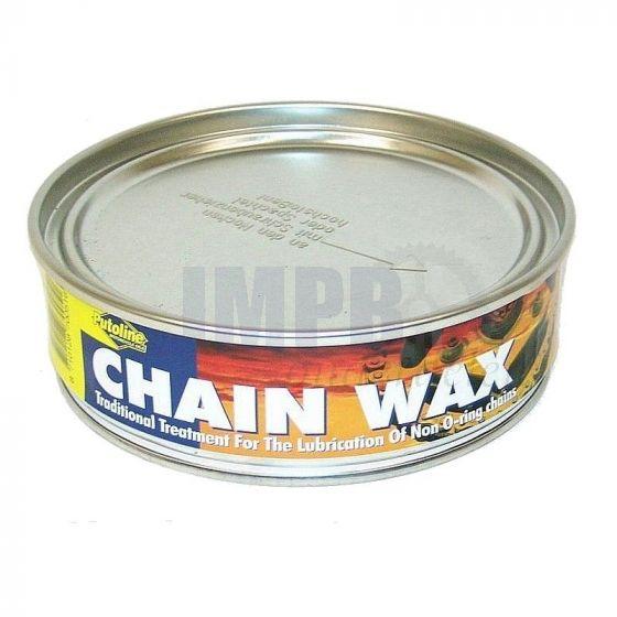 Putoline Chain Wax - 1 Kilogram
