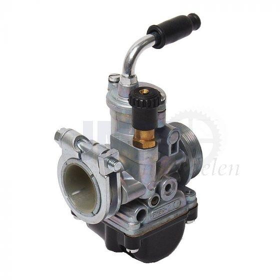 21MM Carburateur PHBG Replica