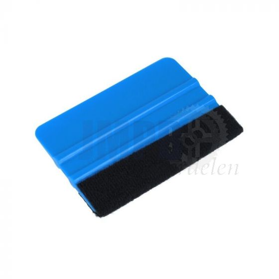 Sticker Rakel Blauw