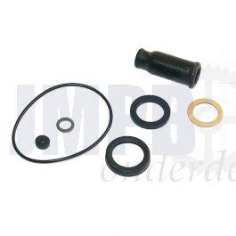 Carburateurpakkingset Citta/Ciao SHA Carburateur